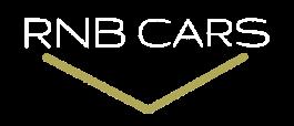 RNB Cars